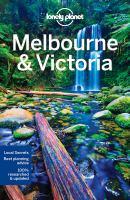 Melbourne & Victoria, [2017]