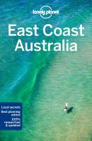 East Coast Australia, [2017]