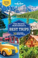 The Pacific Northwest's Best Trips