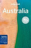 Australia, [2017]