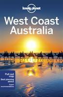 West Coast Australia, [2017]
