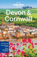 Devon & Cornwall
