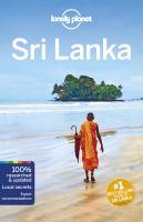 Sri Lanka, [2018]