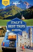 Italy's Best Trips