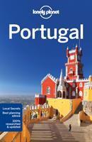 Portugal, [2017]