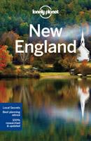 New England, [2017]