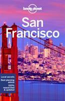 San Francisco, [2017]