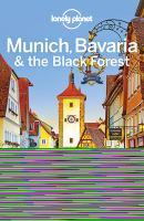 Munich, Bavaria & the Black Forest, [2019]