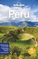 Peru, [2019]