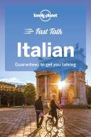 Fast Talk Italian