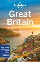 Great Britain, [2017]