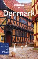 Denmark, [2018]
