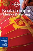 Kuala Lumpur, Melaka & Penang