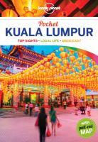 Pocket Kuala Lumpur