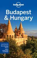 Budapest & Hungary