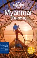 Myanmar (Burma), [2017]