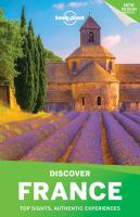 Discover France, [2017]