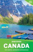 Discover Canada, [2017]