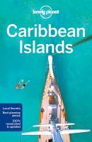 Caribbean Islands, [2017]
