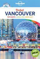 Pocket Vancouver