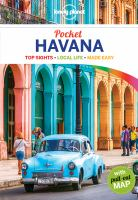 Pocket Havana