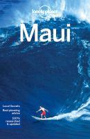 Maui, [2017]