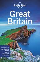Great Britain [2019]