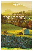Great Britain, [2019]