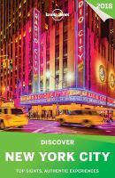 Discover New York City