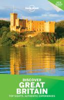 Discover Great Britain, [2017]