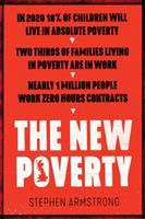 The New Poverty