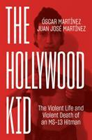 The Hollywood Kid