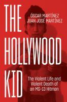 The Hollywood Kid