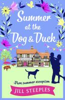 Summer at the Dog and Duck
