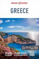 Greece, [2017]
