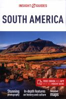 South America, [2018]