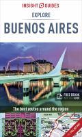 Explore Buenos Aires