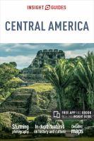 Central America, [2017]
