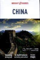 Insight Guides China