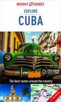 Explore Cuba, [2018]