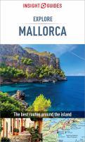 Explore Mallorca