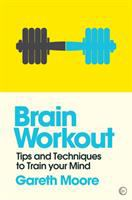 Image: Brain Workout