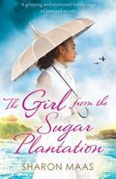 The-girl-from-the-sugar-plantation-