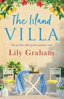 The Island Villa