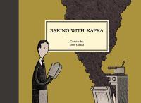 Baking with Kafka
