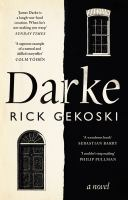 Darke