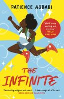 Cover of The Infinite