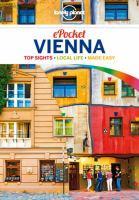 Pocket Vienna