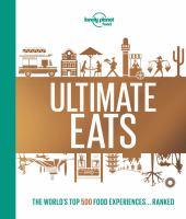 Ultimate Eats