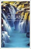 Iceland, [2019]
